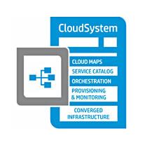 cloudsystem-logo
