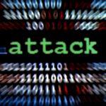 Arrestan al supuesto autor de uno de los ataques DDoS más grandes de la historia de Internet