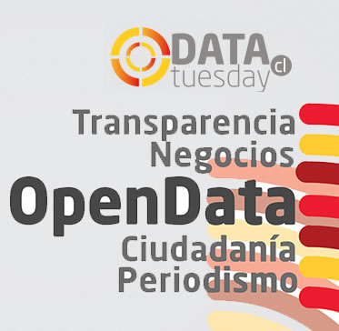 data-tuesday
