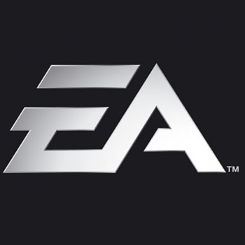 Electronic Arts dará de baja 3 juegos en Facebook