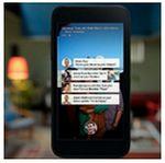 Facebook Home: te mostramos cómo funciona el Cover Feed, Chat Heads y las Notificaciones #Videos