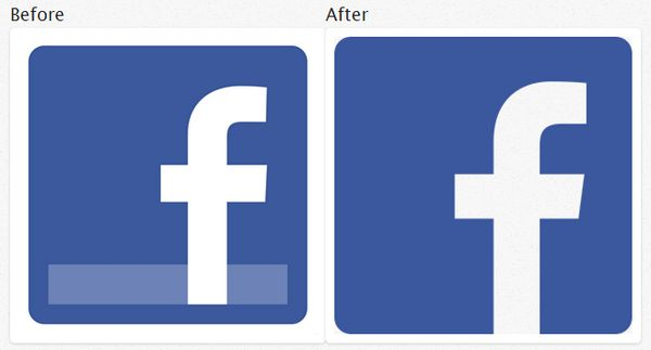 facebook-logo-antes-despues