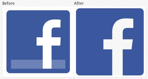 facebook-logo-antes-despues