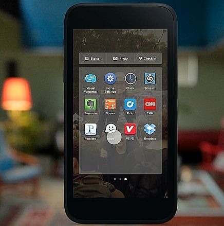 facebopok-home-apps