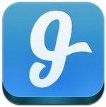 Glide, aplicación de video mensajes instantáneos para iOS y Android