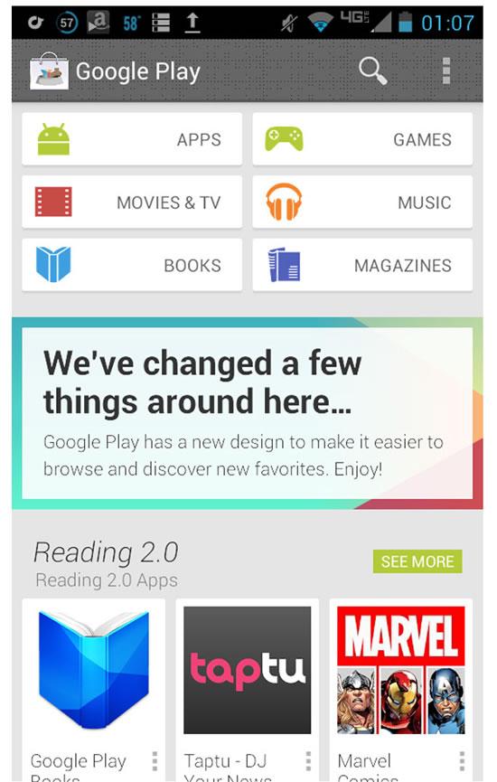 google-play-nuevo