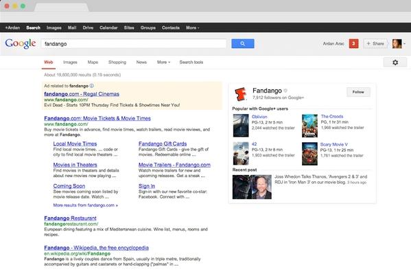 google-search-apps-fandango