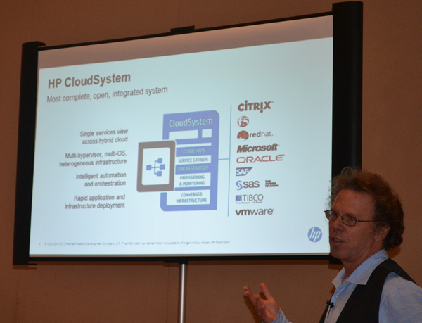 hp-cloudsystem-nigelcook