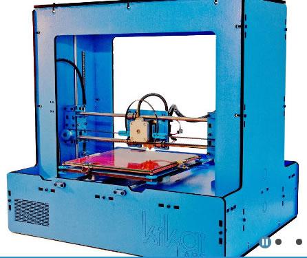 kikai-labs-impresora