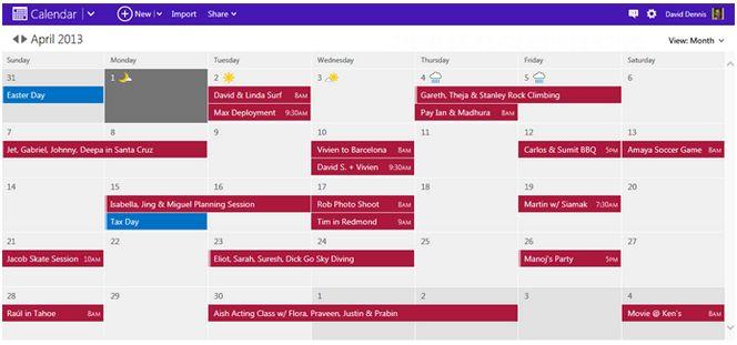 outlook-com-calendar