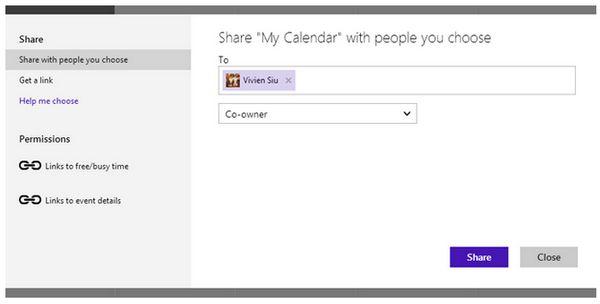 outlook-com-share-calendar