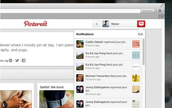 pinterest-notifications
