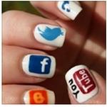 ¿Permitir o no permitir el uso de redes sociales en una empresa? Esa es la cuestión.