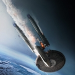 star-trek-into-darkness-excerpt