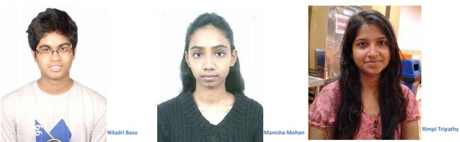 student-india-underwear-antirape