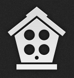 Tweet Binder nueva y completa plataforma de análisis de keywords y hashtags de Twitter