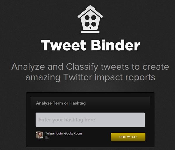 tweet-binder-home
