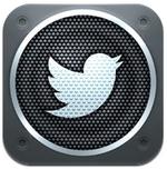Tu Twitter ahora dentro de Twitter #Music iOS, desde la app pueden leer tweets, responder, RTs y más