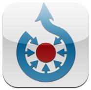 Wikimedia Commons lanza su app nativa para iOS y Android