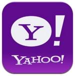Después de 2 años Yahoo! vuelve al primer puesto en visitas únicas en los Estados Unidos