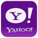 yahoo-ios-excerpt