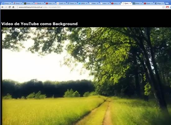 youtube-background