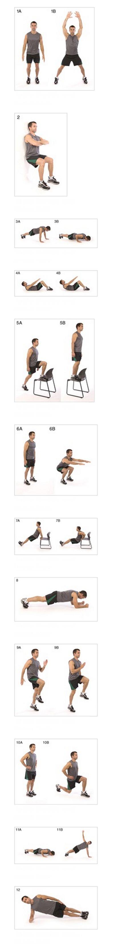 12-ejercicios-silla-pared-pics