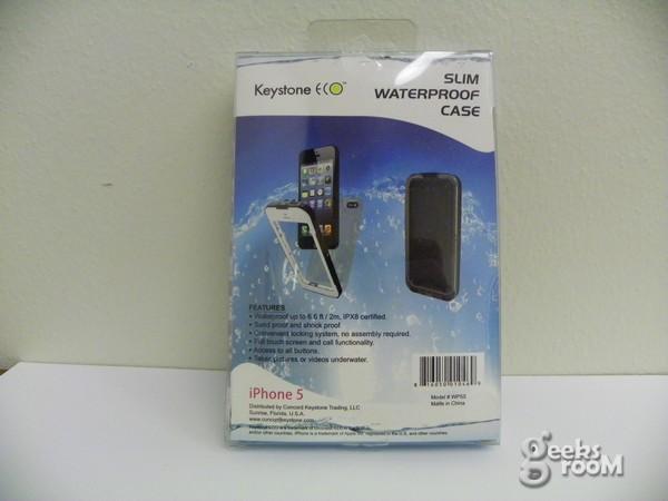 Keystone-eco-03