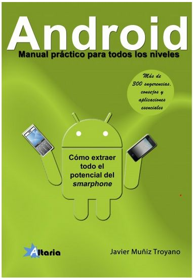 android-javier-m-troyano