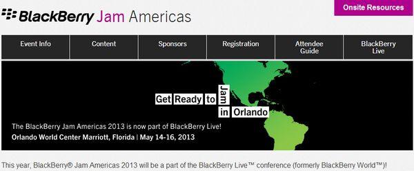 blackberry-jam-americas-2013