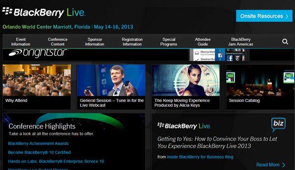 blackberry-live-2013
