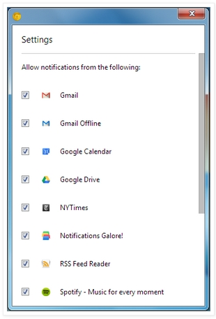 chrome-notifications-settings
