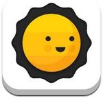 Days, app móvil para iOS con la que pueden llevar un diario personal con fotografías solamente