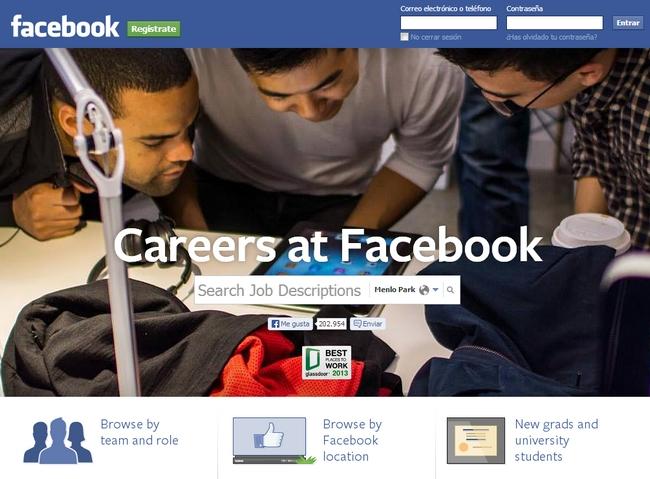 facebook-careers