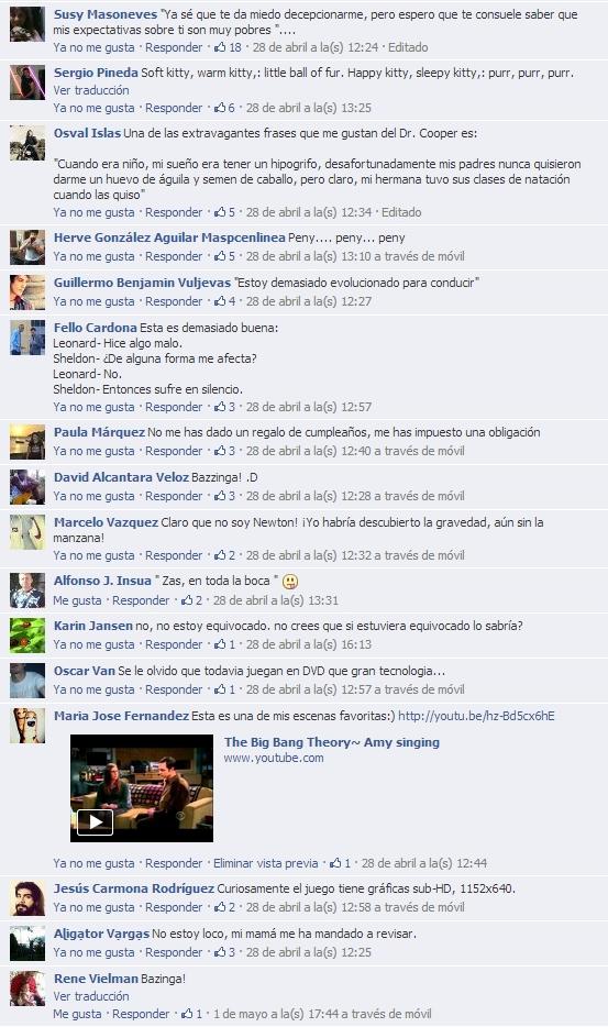 facebook-gr-lectores-sheldon-cooper