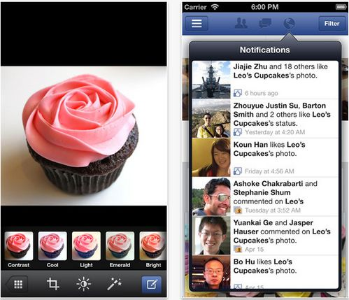 facebook-page-manager-ios