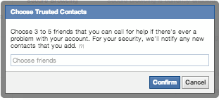 facebook-trusted-contacts-1