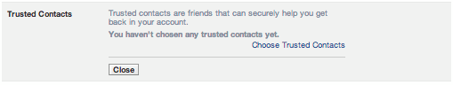 facebook-trusted-contacts