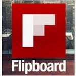 flipboard-excerpt