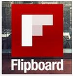Flipboard compra el agregador de noticias Zite de CNN
