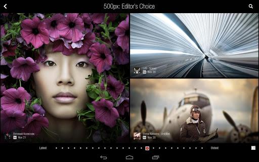 flipboard-magazine-android