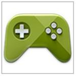 Google Play Games ofrecerá soporte para múltiples jugadores entre plataformas Android e iOS