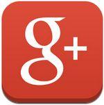 Google quita enlaces que apuntan al perfil del usuario en Google+ desde los servicios web
