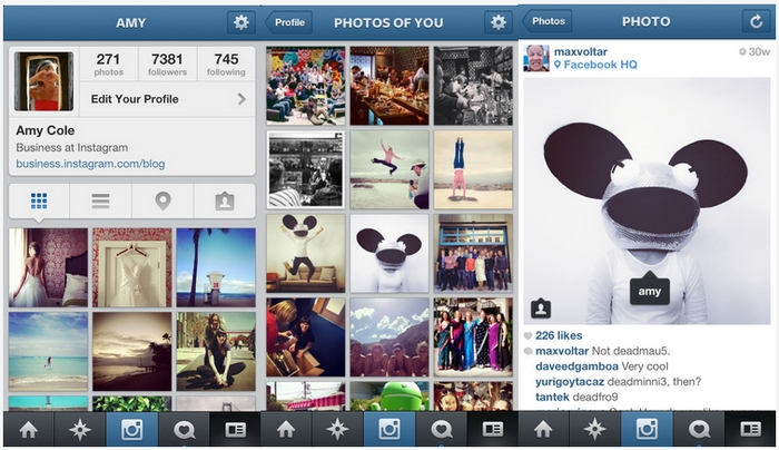 instagram-photo-of-you