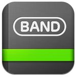 Line Band, red social basada en la comunicación privada por grupos #Android #iOS