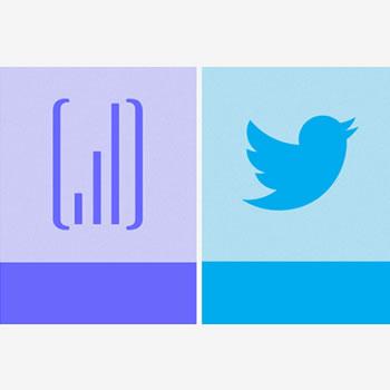 Lucky Sort, análisis y estadísticas fue comprada por Twitter