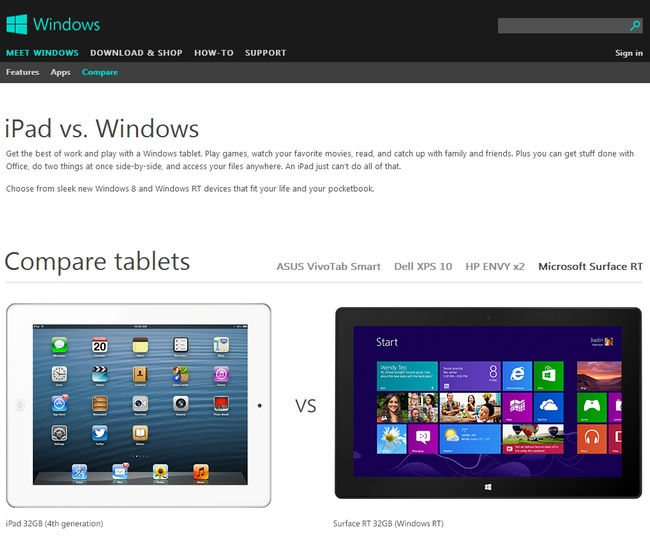 microsoft-compare-tablets-surface-rt-ipa