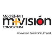 mit-consortium