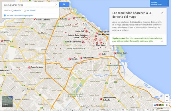 nuevo-google-maps3