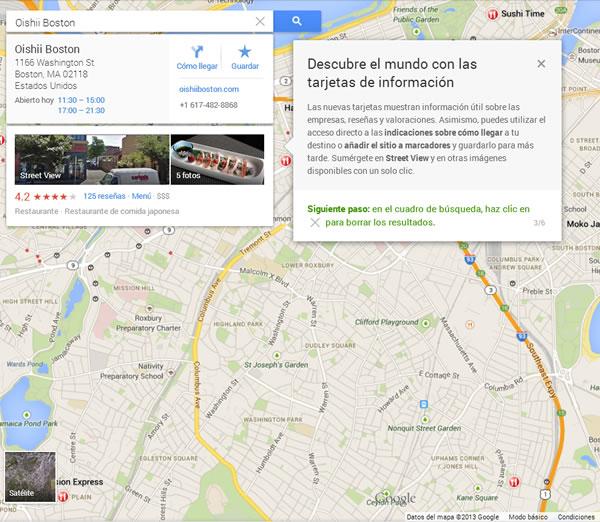 nuevo-google-maps4